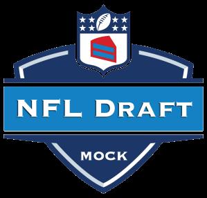 NFL_Draft_2013