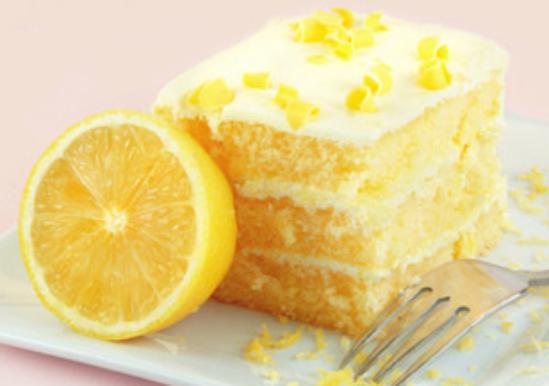 luscious-lemon-supreme-cake_crop_1376580366-42