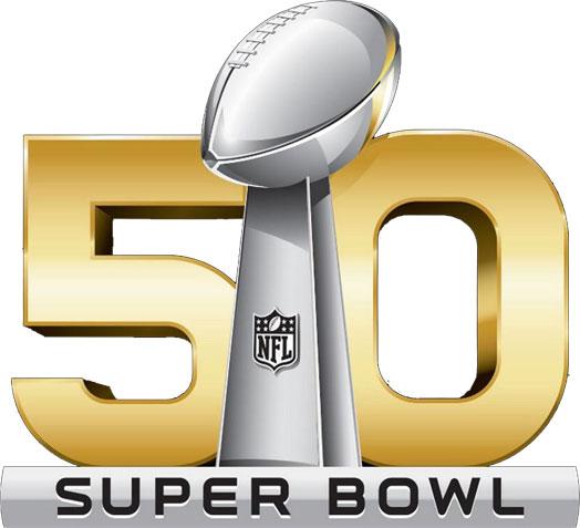 super-bowl-50-logo