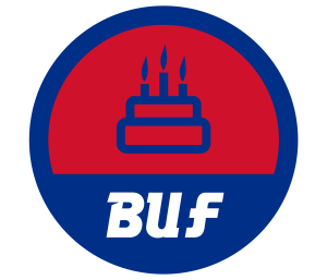 MDC-----Buffalo-Bills